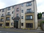 Thumbnail to rent in Cow Wynd, Falkirk