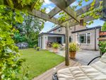Thumbnail for sale in Birdham Close, Bickley, - Id#105