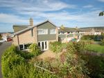 Thumbnail for sale in Nightingale Gardens, Nailsea, Bristol