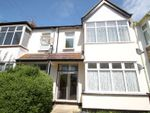Thumbnail to rent in Central Avenue, Southend On Sea