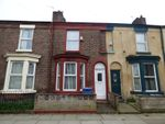 Thumbnail to rent in Sutton Street, Liverpool, Merseyside