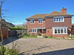 Thumbnail for sale in Brook Meadows, Hambrook Hill South, Hambrook