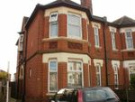 Thumbnail to rent in Alma Road, Portswood, Southampton
