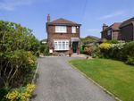 Thumbnail for sale in Cookes Lane, Rudheath, Northwich, Cheshire