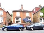 Thumbnail to rent in Dapdune Road, Guildford