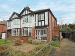 Thumbnail for sale in Ridsdale Road, Sherwood Dales, Nottingham
