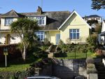 Thumbnail for sale in Dartmouth Road, Paignton, Devon