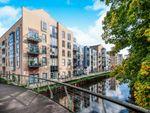 Thumbnail to rent in The Embankment, Nash Mills Wharf, Hemel Hempstead