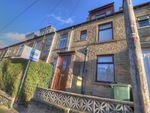 Thumbnail to rent in Sandford Road, Bradford