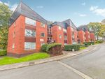 Thumbnail for sale in Kenilworth Court, Kenilworth Close, Worcester, Worcestershire
