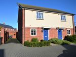 Thumbnail for sale in Kavanagh Close, Shaftesbury