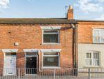 Thumbnail for sale in Moor Lane, Loughborough