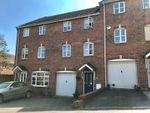 Thumbnail for sale in Vanguard Close, High Wycombe