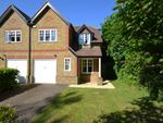 Thumbnail to rent in Loriners Close, Cobham