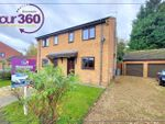Thumbnail for sale in Wendover Mews, Bourne