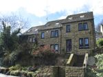 Thumbnail to rent in Penistone Mews, Rawdon Road, Haworth, West Yorkshire
