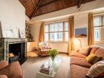 Thumbnail to rent in Floral Street, Covent Garden, London