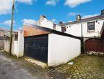 Thumbnail to rent in Garage/Lock Up, Rear Of Duckworth Street, Darwen