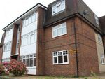 Thumbnail to rent in Firle Road, Eastbourne