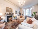 Thumbnail to rent in North Hill, Highgate, London