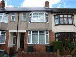 Thumbnail to rent in Kensington Road, Earlsdon, Coventry