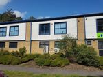 Thumbnail to rent in Unit 2, Glenmore Business Park, Blackhill Road, Holton Heath Trading Park, Poole, Dorset