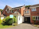 Thumbnail for sale in Harebell Close, Formby, Liverpool, Merseyside