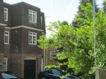 Thumbnail for sale in Thatcher Close, West Drayton, Middlesex