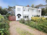 Thumbnail for sale in Fernhill, Norwich