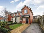 Thumbnail for sale in Bramley Close, South Shore, Lancashire, England
