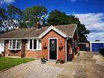 Thumbnail to rent in Parkfield, Stillington, York
