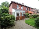 Thumbnail for sale in Windsor Terrace, Milnrow, Rochdale, Greater Manchester