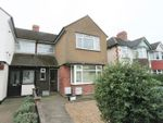 Thumbnail for sale in Dean Court, North Orbital Road, Watford