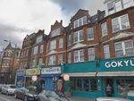 Thumbnail to rent in Grand Parade, Green Lanes, London