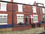 Thumbnail for sale in Yates Street, Portwood, Stockport, Cheshire
