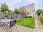 Thumbnail for sale in Windermere Road, Streatham Vale