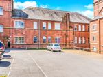 Thumbnail for sale in Grosvenor Gate, Leicester