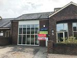 Thumbnail to rent in Lytchett Matravers, Poole