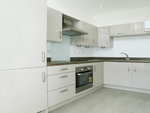 Thumbnail for sale in Wheatsheaf Way, Knighton Fields, Leicester