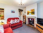 Thumbnail to rent in Harold Croft, Rotherham