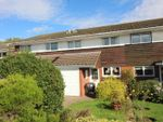 Thumbnail to rent in Chesterfield Drive, Sevenoaks