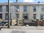 Thumbnail for sale in Wyndham Street, Ogmore Vale, Bridgend