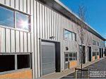 Thumbnail to rent in Rockhaven, Metz Way, Gloucester