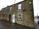 Thumbnail for sale in Westmacott Street, Ridsdale, Hexham, Northumberland