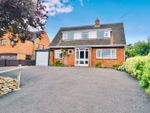 Thumbnail for sale in Pitchers Hill, Wickhamford, Evesham