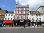 Thumbnail to rent in Drapery, Northampton