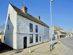 Thumbnail for sale in Eynesbury, St Neots, Cambridgeshire