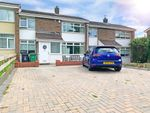 Thumbnail for sale in Throston Grange Lane, Hartlepool