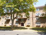 Thumbnail to rent in Priors Road, Lynworth, Cheltenham