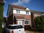 Thumbnail to rent in Kingfisher Court, Llanelli